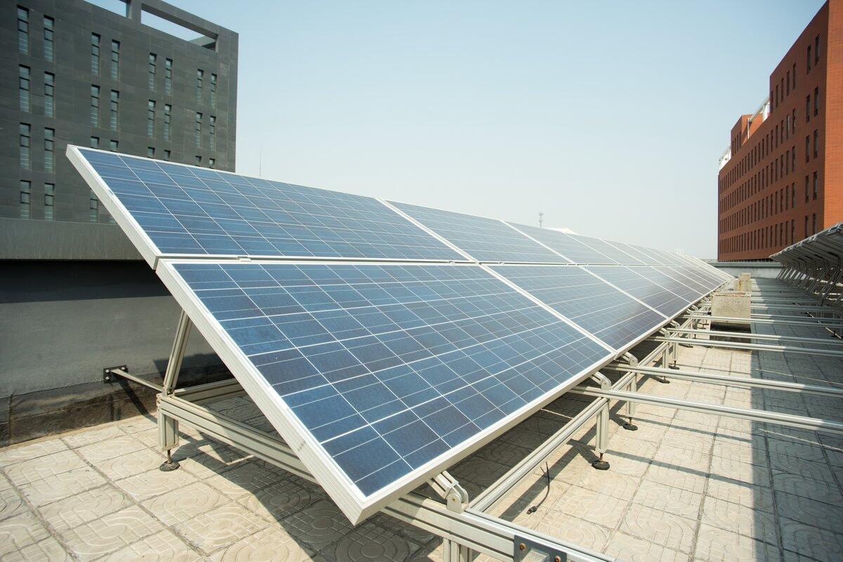 Energetska obnova i korištenje obnovljivih izvora energije u zgradama javnog sektora
