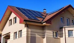 SUNČANE ELEKTRANE – ENERGETSKA OBNOVA OBITELJSKIH KUĆA 2021